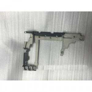 Suport Balama laptop Lenovo E530 Bracket Stanga