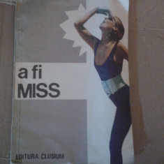 A fi MISS
