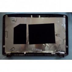 Capac DIsplay Laptop - Acer Aspire 5740G ?