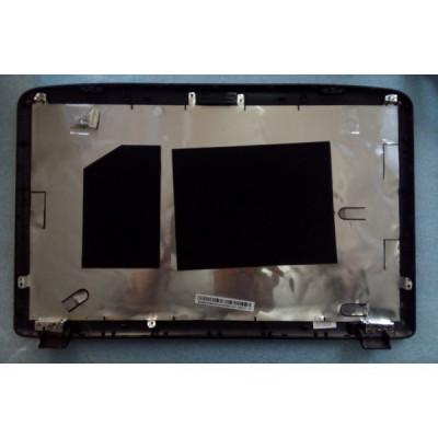 Capac DIsplay Laptop - Acer Aspire 5740G ? foto