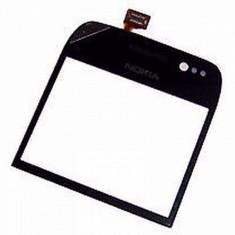 Touchscreen pentru Nokia E6