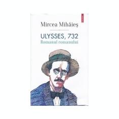 Ulysses, 732
