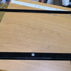 Rama Display Laptop HP Pavilion 15-N038-SV #61816RAZ