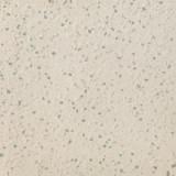 Gresie portelanata rectificata FMG Stream 30x30cm 9mm Wheat Natural