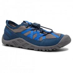 Pantofi Copii Outdoor Merrell HYDRO LAGOON