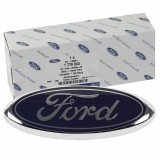 Emblema Spate Oe Ford Mondeo 4 2007-2014 1779943