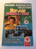 * Michael Schumacher Collection TOP-ASS Formel 1 I - Welt - carti de joc