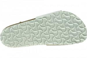 Papuci Birkenstock Madrid BF 1005309 pentru Femei