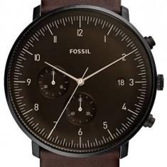Ceas Barbati FOSSIL Model CHASE TIMER FS5485