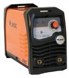 Invertor sudura Jasic ARC 160 PRO, 230 V
