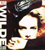 VINIL Kim Wilde – Close LP VG+