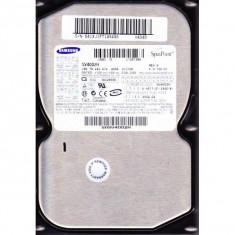 Hard disk desktop ide 3.5 Samsung SV4002H 40GB foto