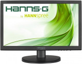 Monitor Hannspree HE196APB 18.5-Inch LED