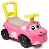 Masinuta Auto Pink, Smoby