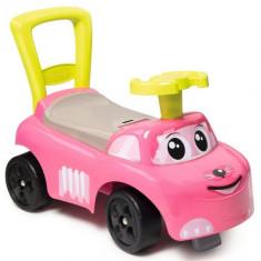 Masinuta Auto Pink