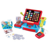 Jucarie Casa electronica de marcat Touch and Count 3232 PlayGo