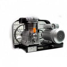 Cumpara ieftin Grup pompa compresor 360 l/min 8 bari motor 2.2kW H2070 B-ACEH2070