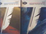 Immanuel Kant - DESPRE FRUMOS SI BINE { 2 volume } / 1981