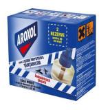 Aroxol Rezerva Lichida 2*45 ml