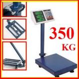 Cantar Electronic 300kg Platforma Digital Comercial Pentru Fructe Si Legume
