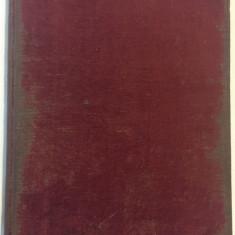 Caiet de amintiri 1900 (oracol 60 pag.) adolescenta aristocrată Elena Grigorescu