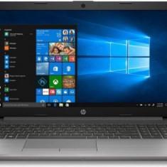 Laptop HP 250 G7 (Procesor Intel® Core™ i5-8265U (6M Cache, up to 3.90 GHz), Whiskey Lake, 15.6inch FHD, 8GB, 1TB HDD @5400RPM, Intel® UHD Graphics 62