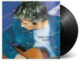 Mike Oldfield Guitars 180g HQ LP (vinyl)