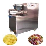 Echipament divizat Ravioli SBN Model: SBN-Pasta machine-02 Restaurant