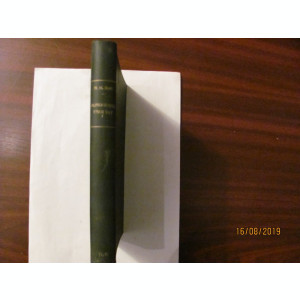GE - H. H. STAHL Monografia unui Sat