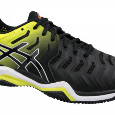 Pantofi de tenis Asics Gel-Resolution 7 Clay E702Y-003 pentru Barbati
