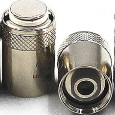 Rezistenta eGO AIO de 15-28W, 0,6 ohm, pentru Joyetech
