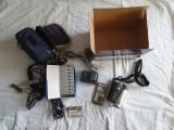 Camera video Panasonic NV-GS35