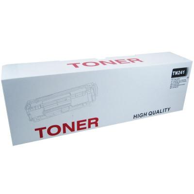 Cartus toner compatibil cu Brother TN241 black foto