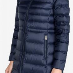 Femei Essential Palton