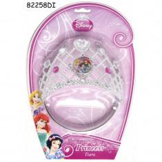 Diadema Disney 3 New Princess, 3 ani+