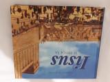 Reader s Digest - Iisus și Epoca Sa