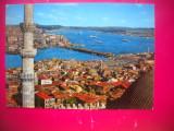 HOPCT 67540 CORNUL DE AUR - ISTANBUL TURCIA-NECIRCULATA