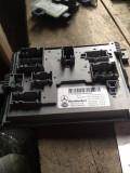 calculator confort de mercedes benz W213 cu cod A2139009312