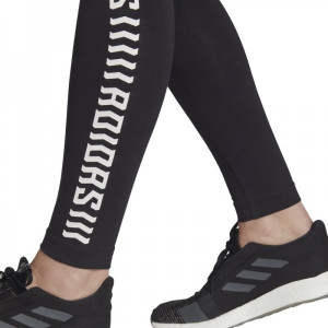 Colanti adidas W MHE GR TIGHTS