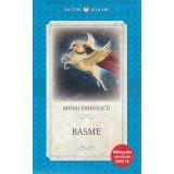 Carte Editura Litera, Basme, Mihai Eminescu