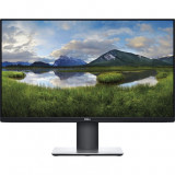 Monitor LED Dell P2319H , 23 Inch , Full HD , Panel IPS , Negru