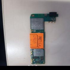 Placa de baza Nokia Lumia 630