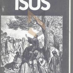 GIOVANNI PAPINI - VIATA LUI ISUS, 1991