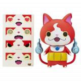 Figurina Hasbro Stare de spirit Jibanyan Yo-Kai