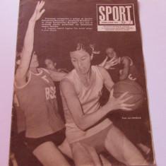 Revista SPORT-nr.2/02.1975