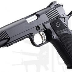Pistol airsoft 1911 KP05 [KJ Works]