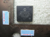Microchip MEC1404-NU