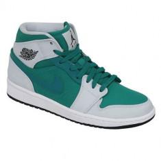 Ghete Barbati Nike Air Jordan 1 Mid 554724306