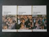 RENE BERGER - DESCOPERIREA PICTURII 3 volume