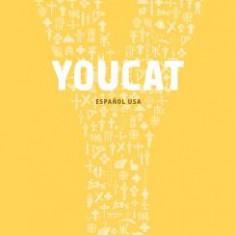 Youcat Espagnol Latinoamerica: Catecismo Joven de La Iglesia Catolica
